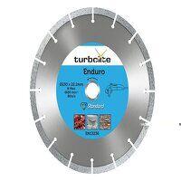 Standard Enduro Universal Blade 230 x 22...