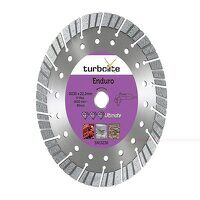 Classic Beton Diamond Blade 300 x 20mm