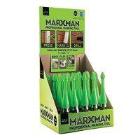 MarXman Standard Professional Marking Tool (CDU of 30)