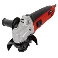 Angle Grinder 115mm 500W 240V