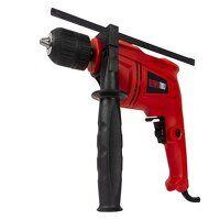 Hammer Drill 600W 240V