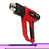 Heat Gun with Accessories 2000W 240V