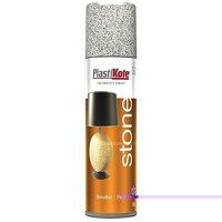 Deco Spray Paint High Gloss RAL 1015 Light Ivory 4...