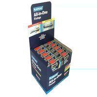 MFA520 All-In-One Bargain Bin 20 Assorted Packs of 52