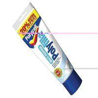 Multipurpose Polyfilla Ready Mixed 330g + 20% Free