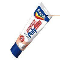 Multipurpose Quick Drying Polyfilla 330g