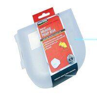 Easy Set Mouse Trap Box