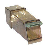 Trip-Trap Humane Mouse Trap (Single Boxe...
