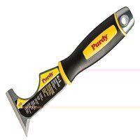 Premium 6-in-1 Multi-Tool
