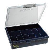 A5 Profi Service Case Assorter 9 Fixed Compartment...