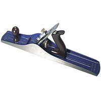No.7 Jointer Plane 60mm (2.3/8in)