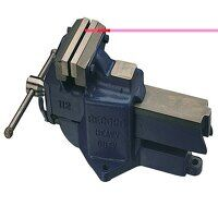 112 Heavy-Duty Quick Release Vice 150mm ...