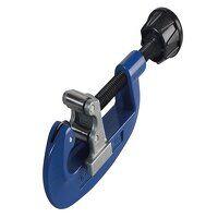 200-45 Pipe Cutter 15-45mm