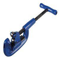 202 Roller Pipe Cutter 3-50mm