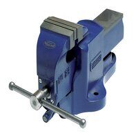 No.25 Fitter's Vice 150mm (6in)