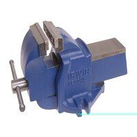 No.3 Mechanic Vice 100mm (4in)