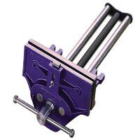 52.1/2ED Woodworking Vice 230mm (9in) wi...