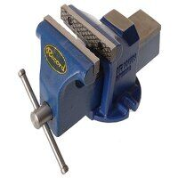 Pro Entry Mechanic's Vice 100mm (4in)