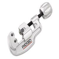 35S Stainless Steel Tube Cutter 5-35mm Capacity 29...
