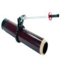 No.246 Soil Pipe Cutter 32900