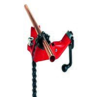 BC210 Top Screw Bench Chain Vice 6-60mm ...