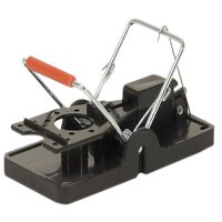 Advanced Mouse Trap (Twin Pack)