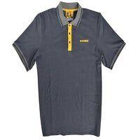 Rutland Performance Polo Shirt - XXL (52in)