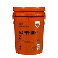 SAPPHIRE® 2 Bearing Grease Tub 5kg