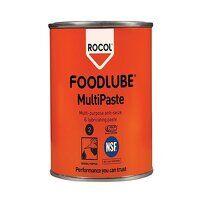 Rocol FOODLUBE® MultiPaste 500g Tin