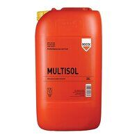 MULTISOL Water Mix Cutting Fluid 20 litre