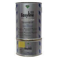 EASYLINE® Marking Paint Yellow 2 litre