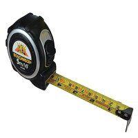 E-Z Read® Tape Measure 5m/16ft (Width 25mm)