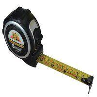 E-Z Read® Tape Measure 8m/26ft (Width 25mm)