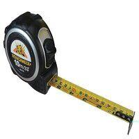E-Z Read® Tape Measure 10m/33ft (Width 30mm)
