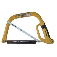 Bowsaw 300mm (12in)