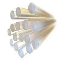 GEN-T Glue Sticks 12 x 190mm (1kg Bag)