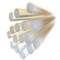 GEN-T Glue Sticks 12 x 295mm (2.5kg Bag)