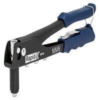 RP10 Hand Riveter Starter Kit (100 Piece...
