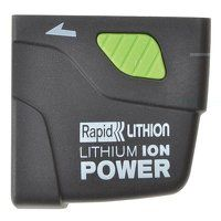 AC300 Li-Ion Battery Pack For BGX300 Glue Gun 7.2V...
