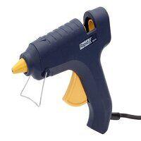 EG111 Multi Purpose Glue Gun & 500g 12mm Glue Sticks 250W 240V