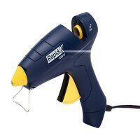 EG212 Multi-Purpose Glue Gun 200W 240V