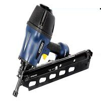 PRO PFN3490 Pneumatic Framing Nailer