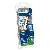 VR16 Fence Hog Rings Pack 1390 Galvanised