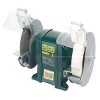 RSBG6 150mm (6in) Bench Grinder 350W 240...