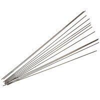 SSBNS07 Scroll Saw Blades (12) 13tpi
