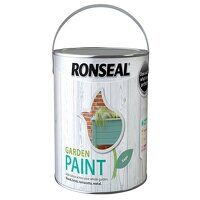 Garden Paint Sage 2.5 litre