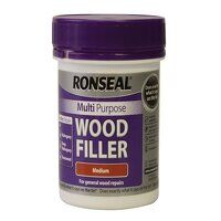 Multipurpose Wood Filler Tub Medium 250g