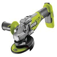 Cordless Angle Grinders, Wall Chasers & Metalworking Tool...