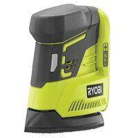 R18PS-0 ONE+ Corner Palm Sander 18V Bare...