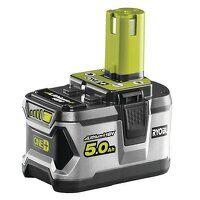 RB18L50 ONE+ Battery 18V 5.0Ah Li-ion